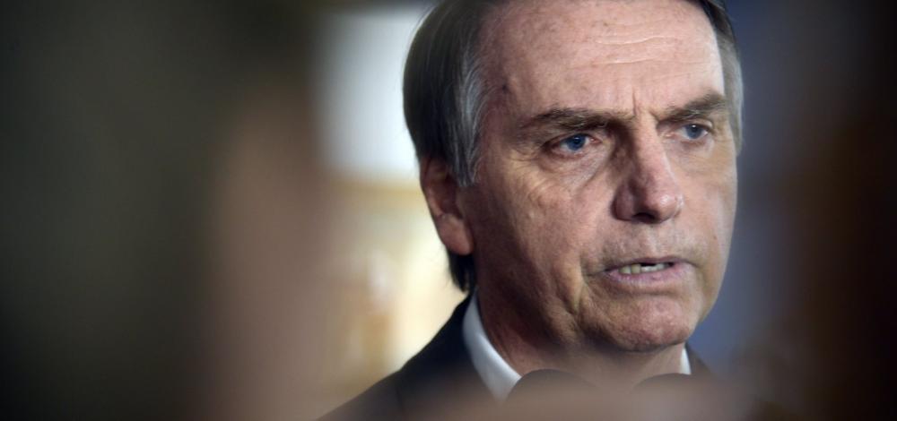 Foto: Tânia Rego   Agência Brasil