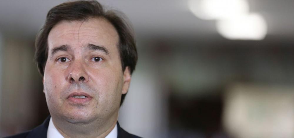 Foto: Fábio Rodrigues Pozzebom | Agência Câmara