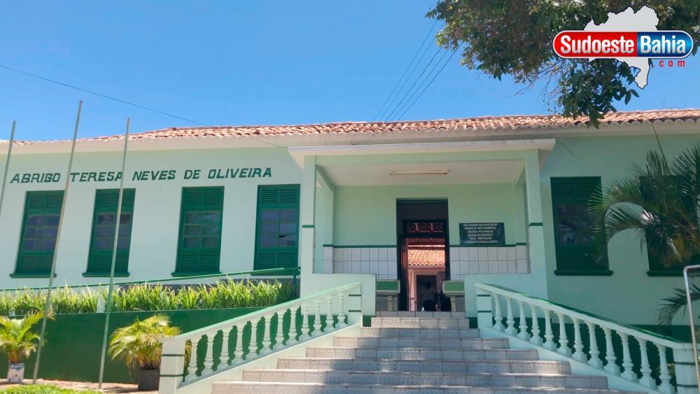 Assista a reportagem - Foto: Leonardo Fernandes | Sudoeste Bahia