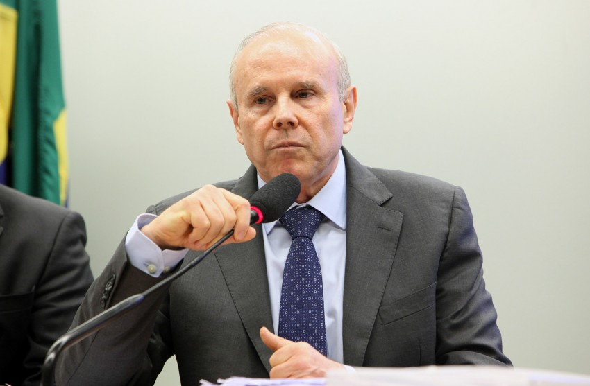 Foto: Antonio Araújo | Câmara dos Deputados