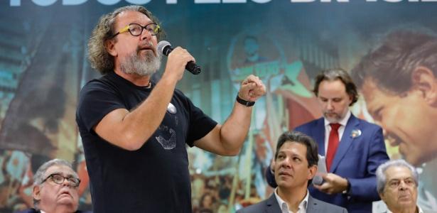 Foto: Marcelo Chello | Estadão Conteúdo