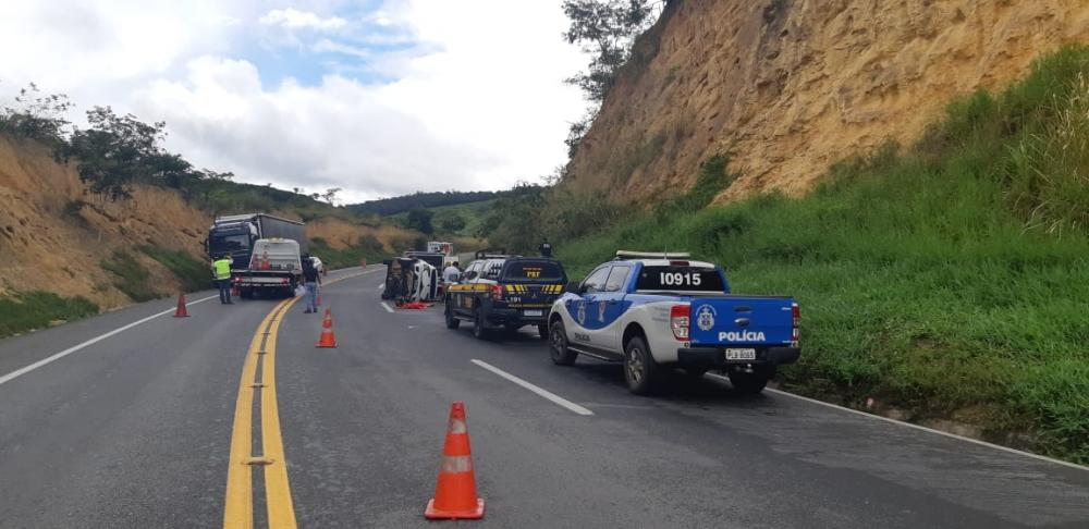 Foto: Divulgação | Ascom PMG
