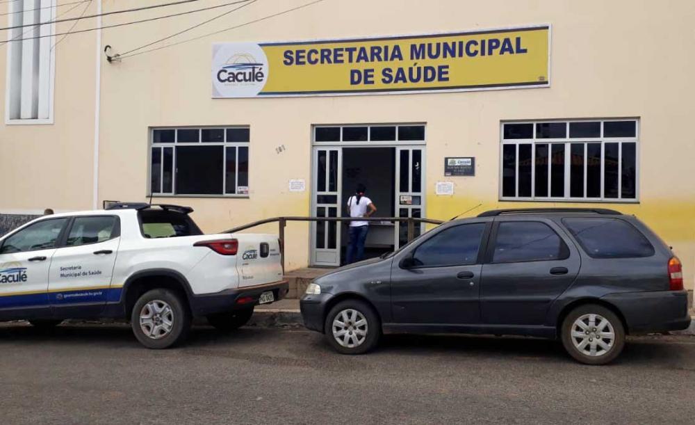 Foto: Reprodução   Sertão em Dia