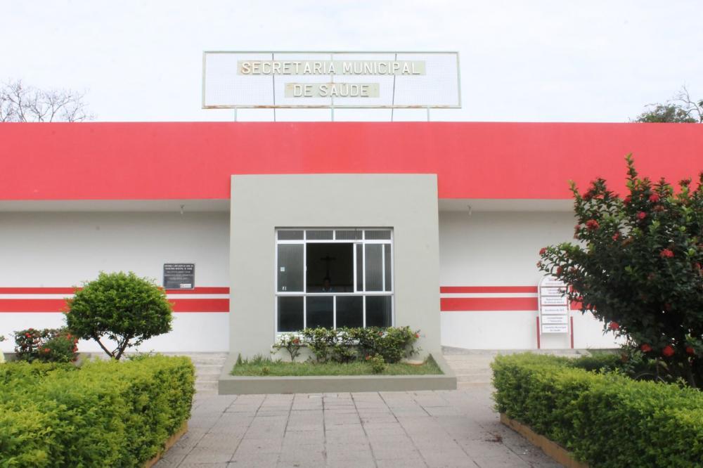 Foto: Reprodução | Prefeitura de Guanambi