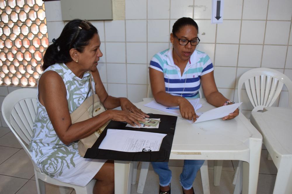 Foto: Suami Dias | GOV/BA