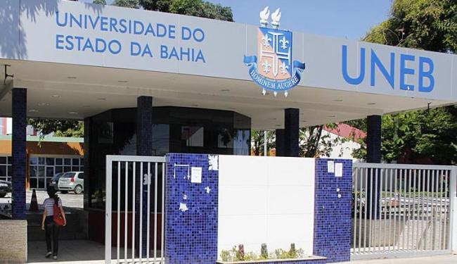 Foto: Joá Souza | Agência A Tarde