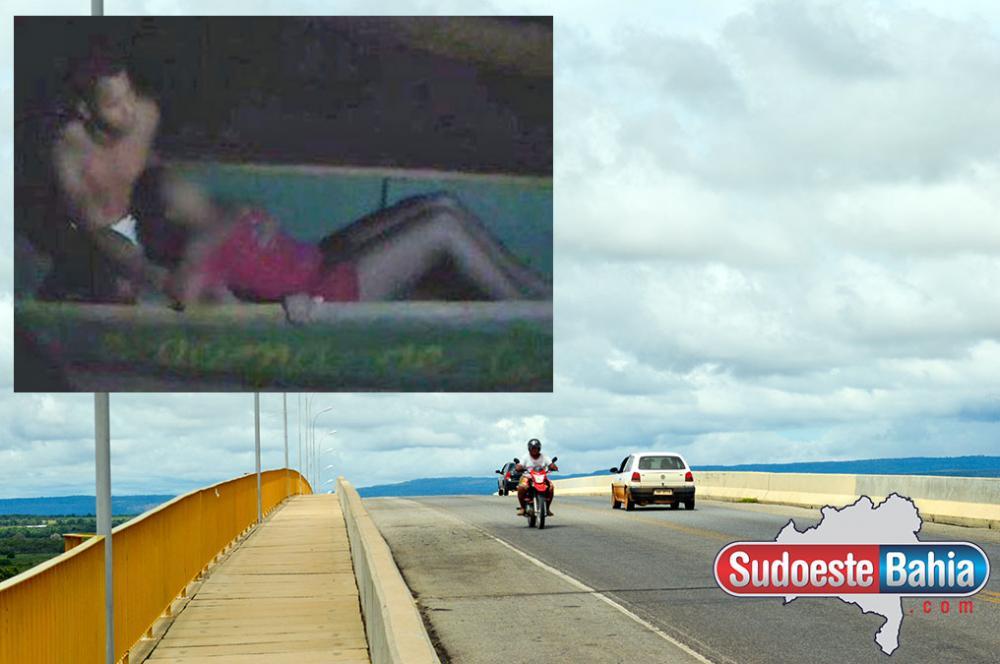 Foto: Composição | Sudoeste Bahia / Alerta Bahia