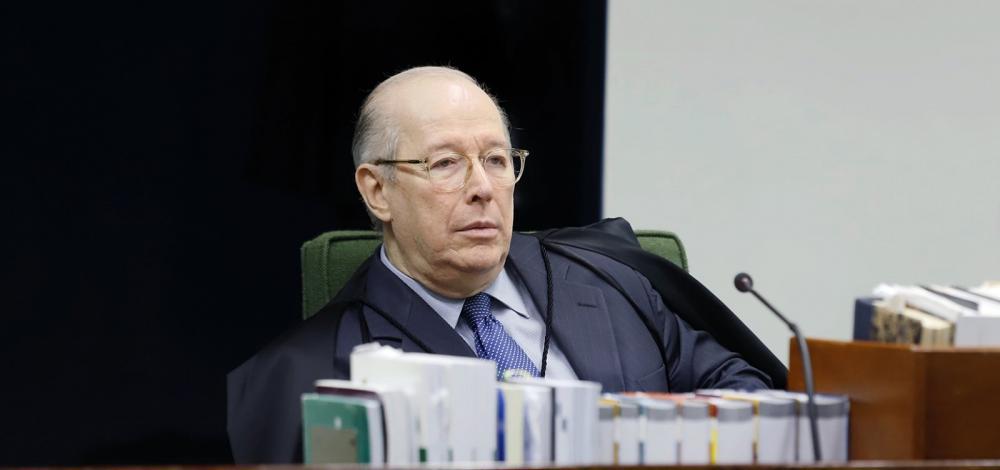 Foto: Rosinei Coutinho | SCO/STF