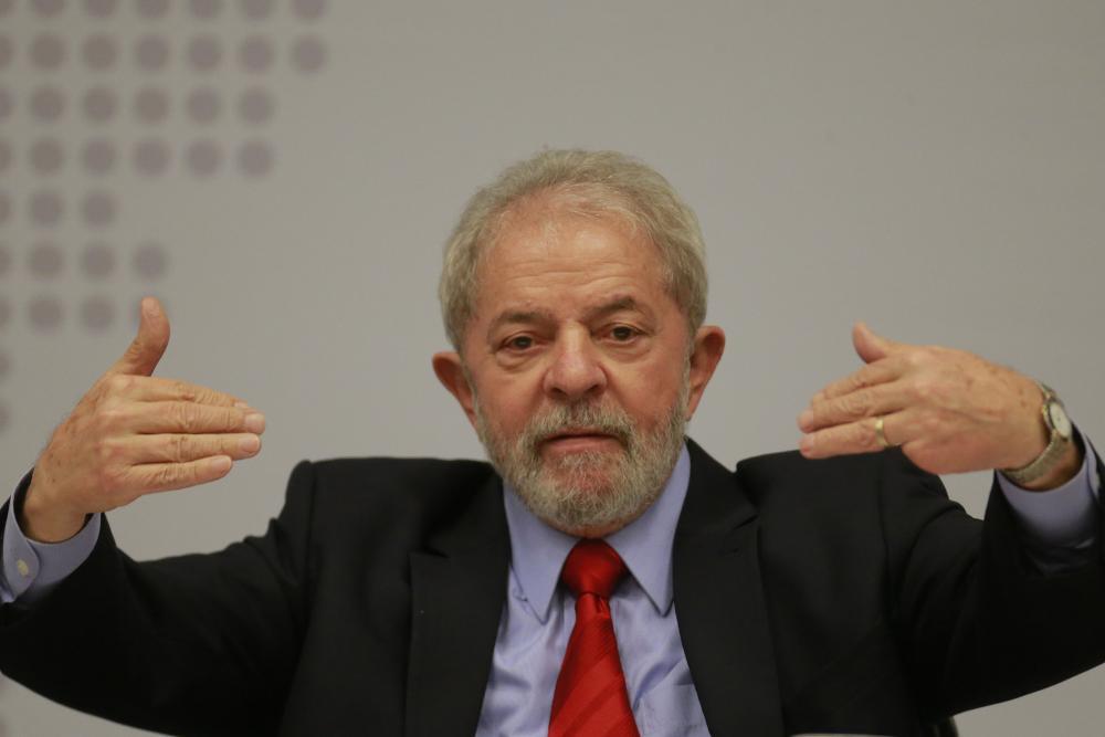 Foto: Dida Sampaio | Estadão Conteúdo