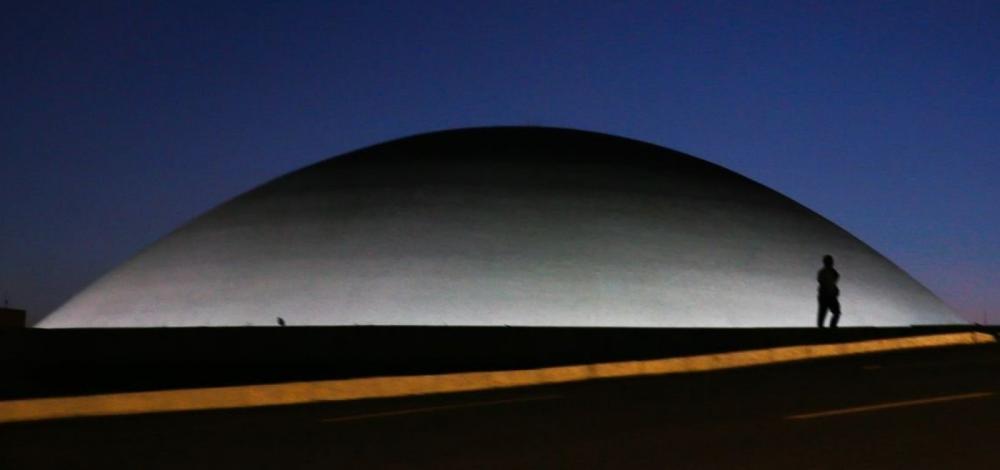 Foto: Marcello Casal Jr   Agência Brasil