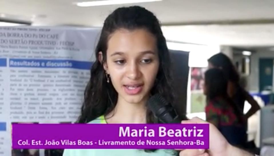 Foto: Divulgação | NTE 13
