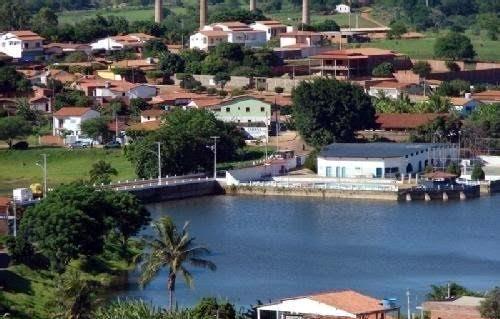 Foto | Sudoeste Bahia - Arquivo