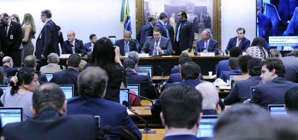 Foto: Cleia Viana   Câmara dos Deputados