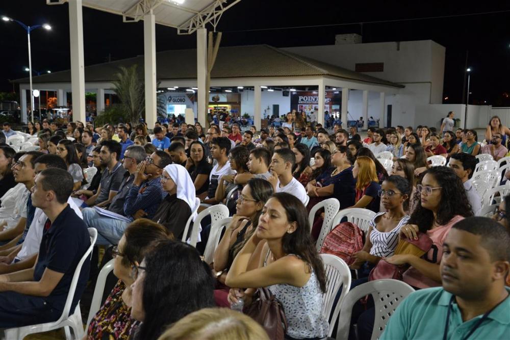 Foto: Willian Silva   Sudoeste Bahia