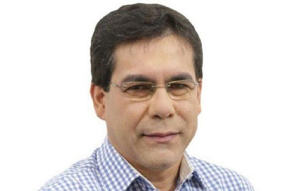Punido pelo TCM, prefeito de Riacho de Santana terá que devolver R$ 19,7 mil