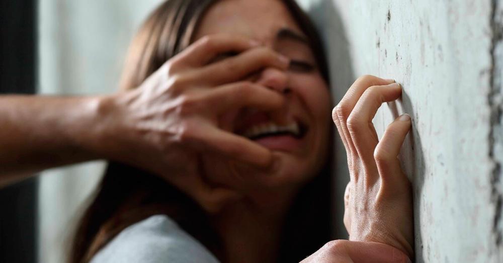 """Guanambi: Novo """"Cadeirudo"""" pode ter estuprado segunda vítima"""