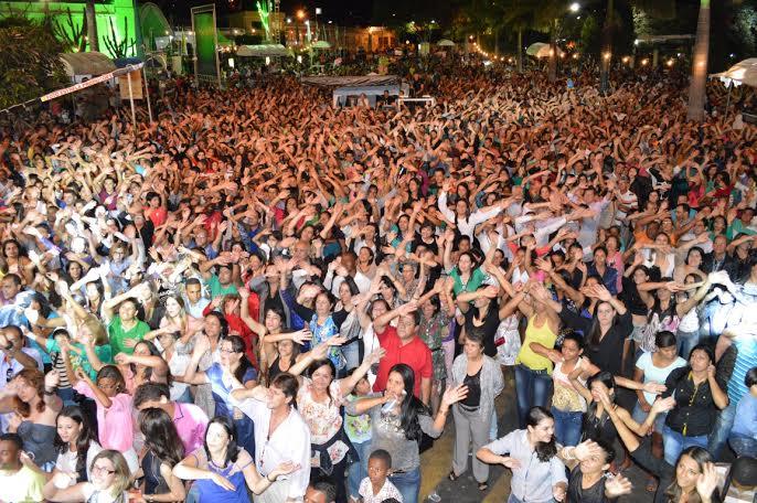 Foto   Marcos Oliveira   Sudoeste Bahia