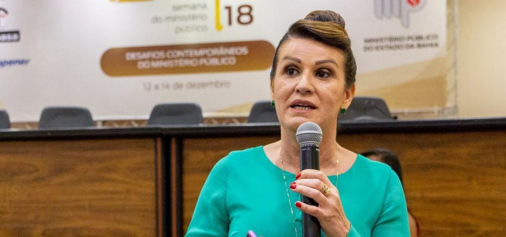 Foto: Divulgação | MP-BA