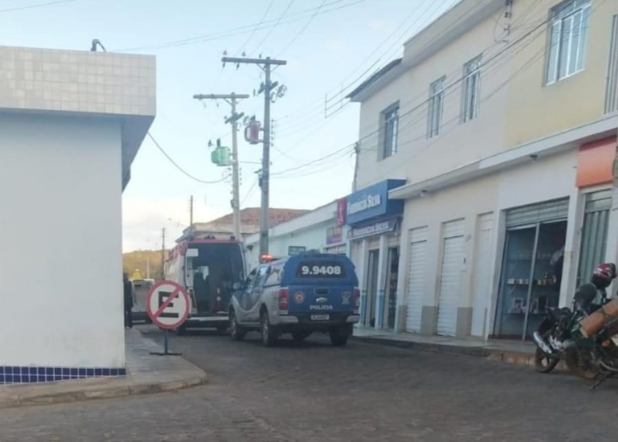Foto: Divulgação | 94ª CIPM