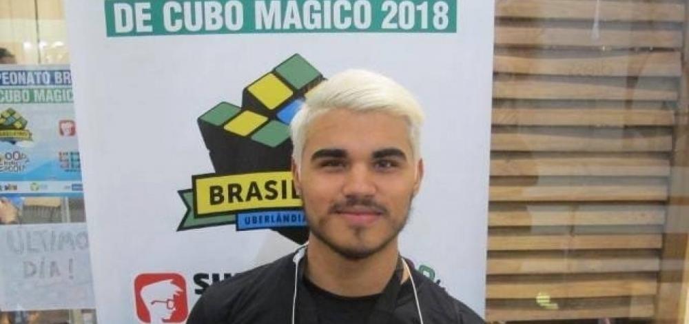 Foto: Divulgação | SEC/BA