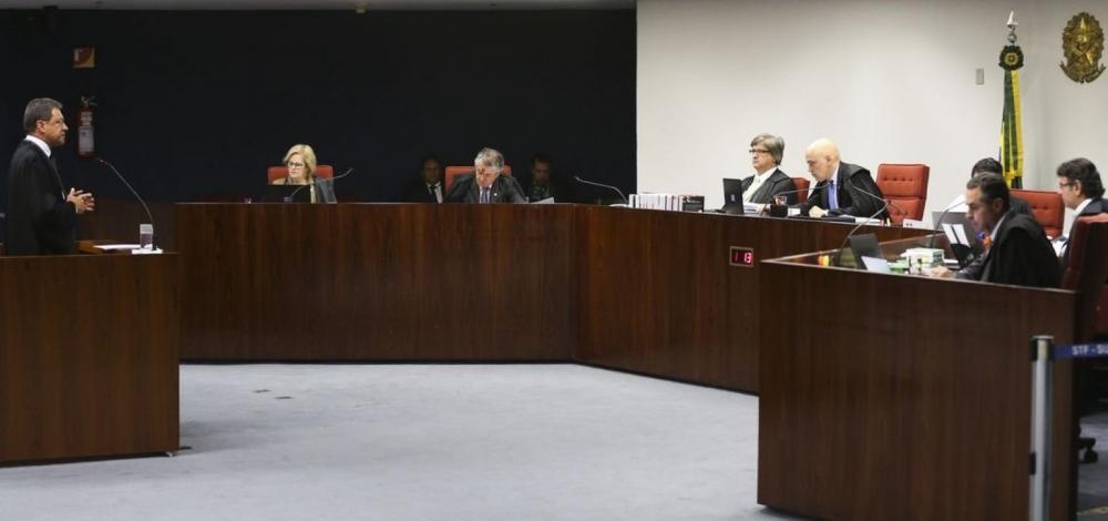 Foto: Antonio Cruz | Agência Brasil