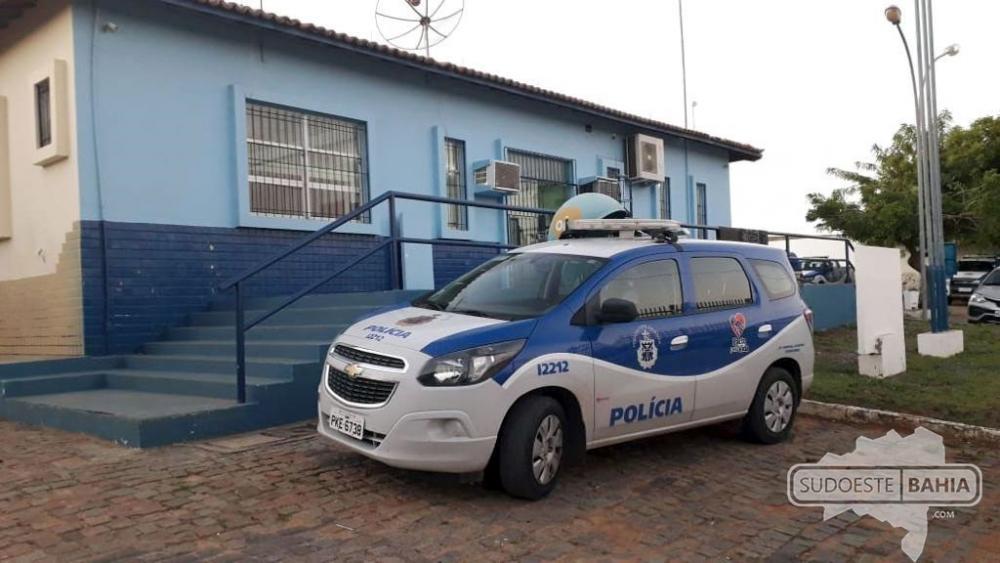 Foto: Rafa Nunes   Sudoeste Bahia