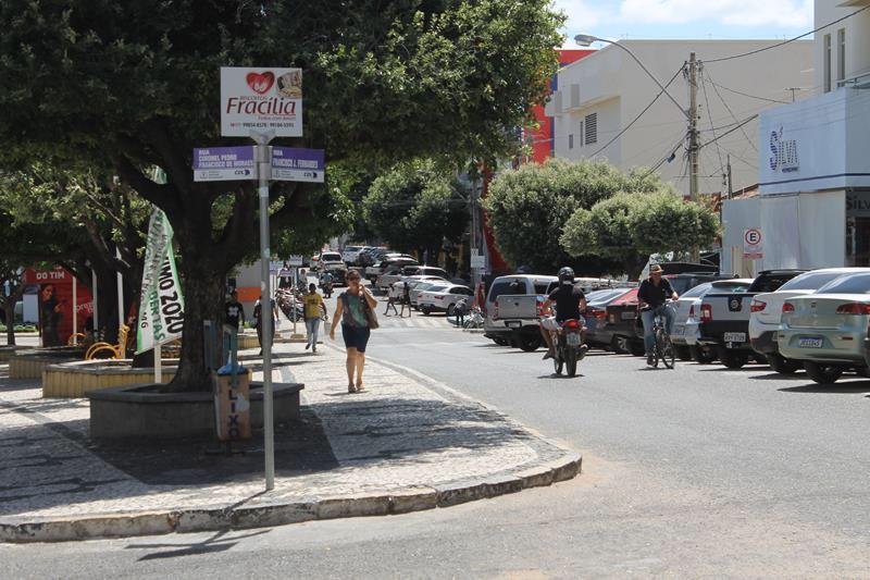 Mais 40 pessoas testam positivo para Covid-19 em Guanambi nas últimas 24 horas