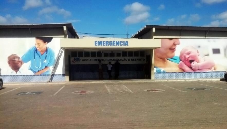 Foto: Jorge Santana   Sudoeste Bahia