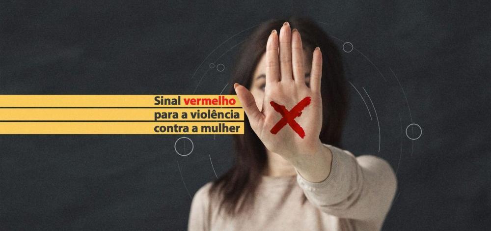 Cartórios de todo o país passam a registrar denúncias de violência doméstica