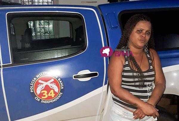 Foto: Reprodução | Destaque Bahia