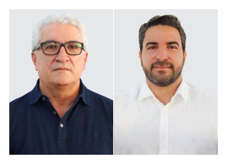 Riacho de Santana: Chapa de Tito e de vereadores são denunciadas por compra de votos com dentaduras e abuso do poder econômico