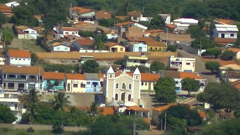 Foto: Reprodução | Wikipédia Commons