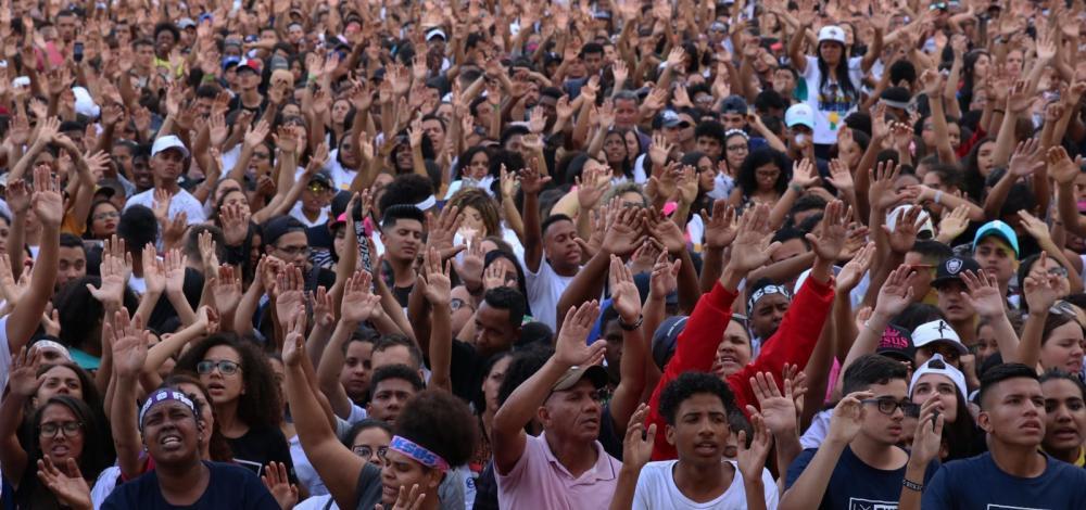 Foto: Rovena Rosa | Agência Brasil