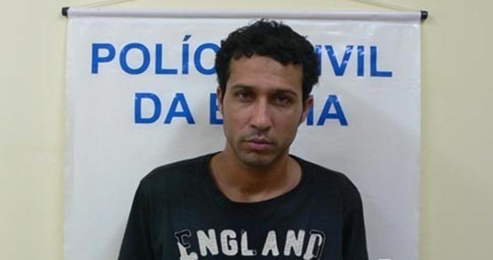 Guanambi: Fugitivo da justiça troca tiros com a polícia na zona rural