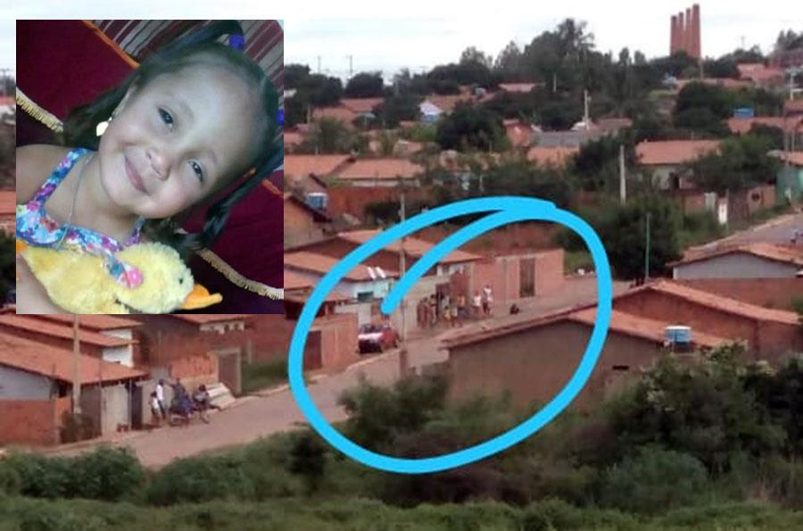 Local do Acidente - Foto: Leitor Sudoeste Bahia