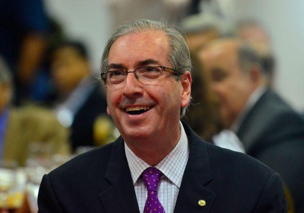 Foto: Fabio Rodrigues Pozzebom   Agência Câmara