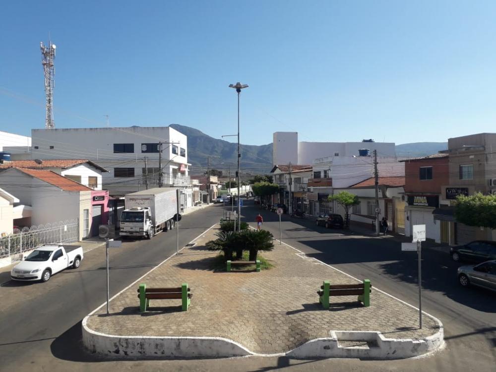 Foto: Tiago Rego | Sudoeste Bahia