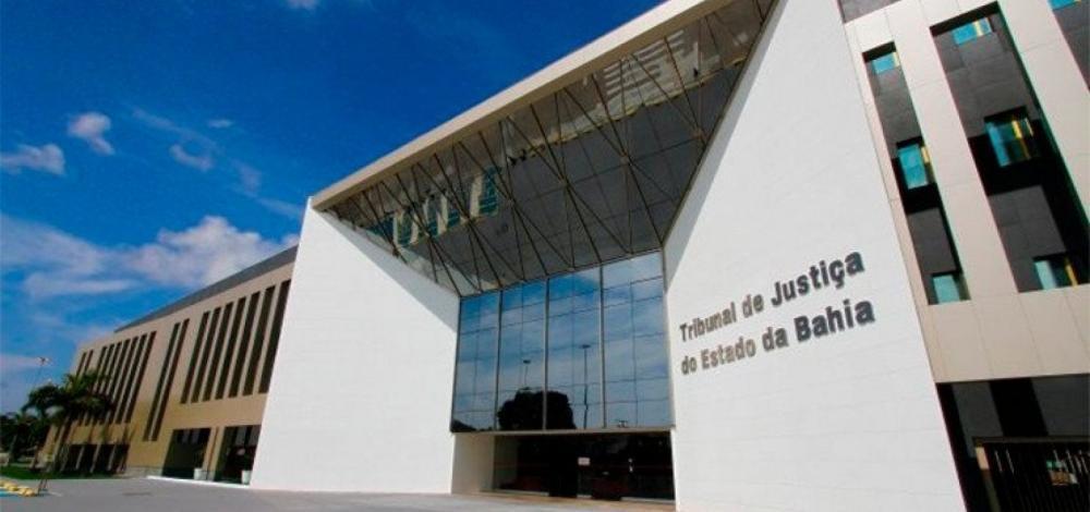 Foto: Divulgação | TJBA