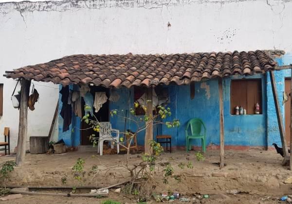 Foto: Divulgação | SRT-BA