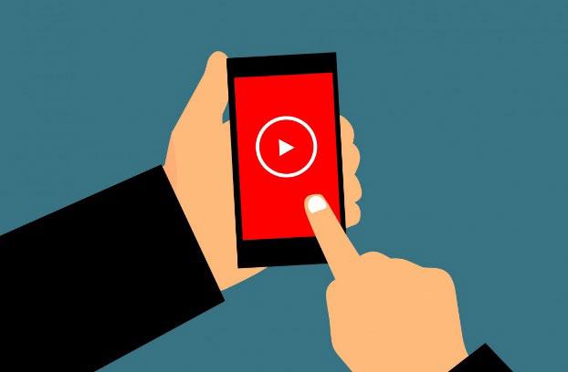 Com aproximadamente 130 milhões de pessoas conectadas na internet, entretenimento online expande no Brasil