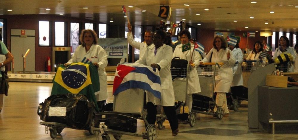 Foto: Secom | Governo da Bahia