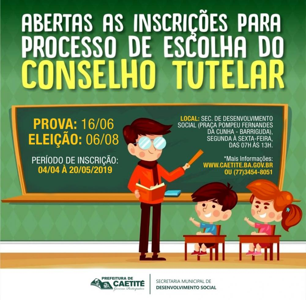 Foto: Divulgação   Ascom PMC