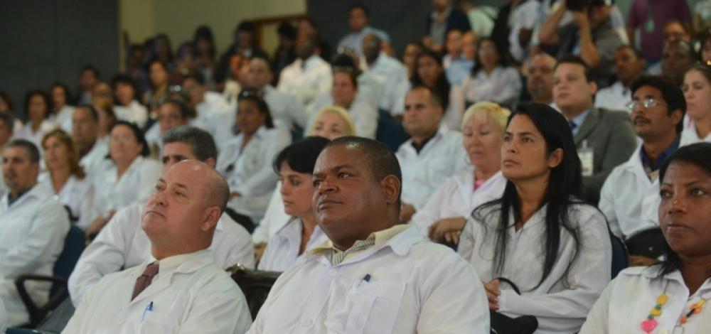 Foto: Reprodução   Agência Brasil
