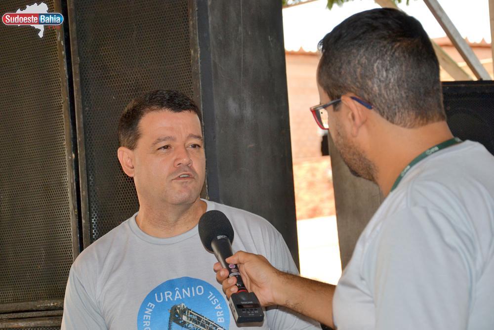 Foto: Willian Silva | Sudoeste Bahia