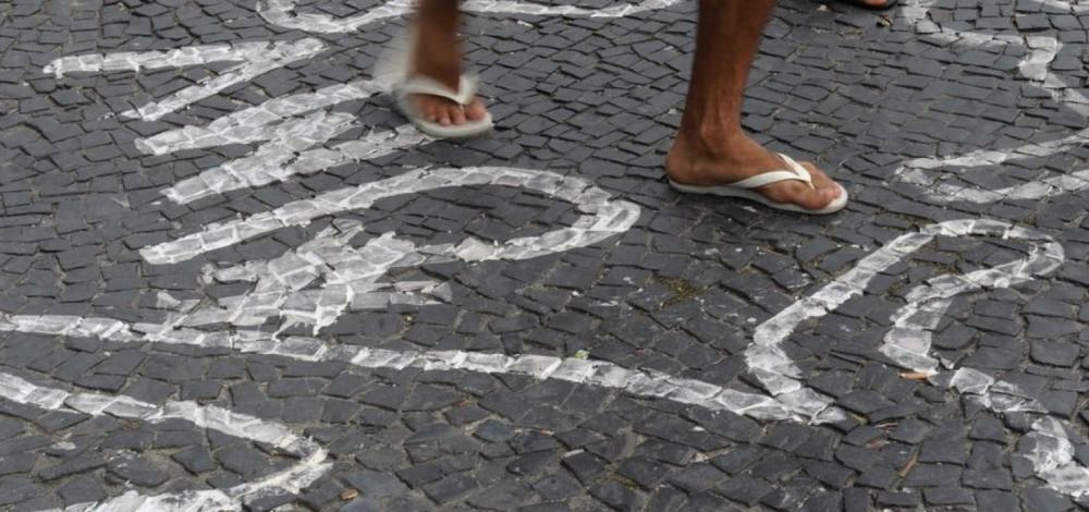 Foto: Fernando Frazão   Arquivo Agência Brasil
