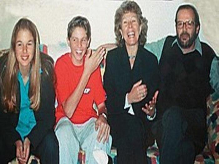 Caetiteense trabalhou na casa dos pais de Suzane Von Richthofen pouco tempo antes do assassinato do casal, revela livro