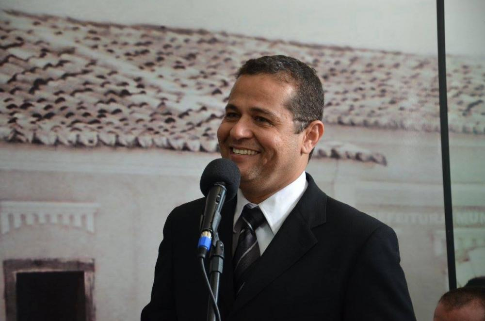 Foto: Divulgação | Governo de Guanambi