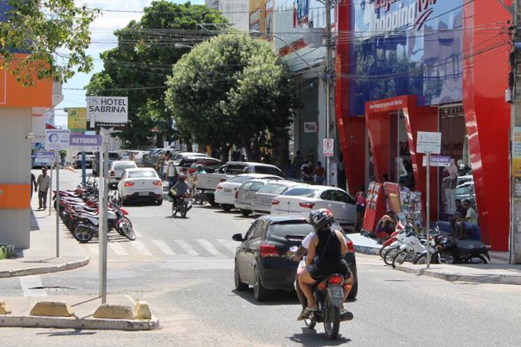 Foto: Willian Silva   Arquivo Sudoeste Bahia