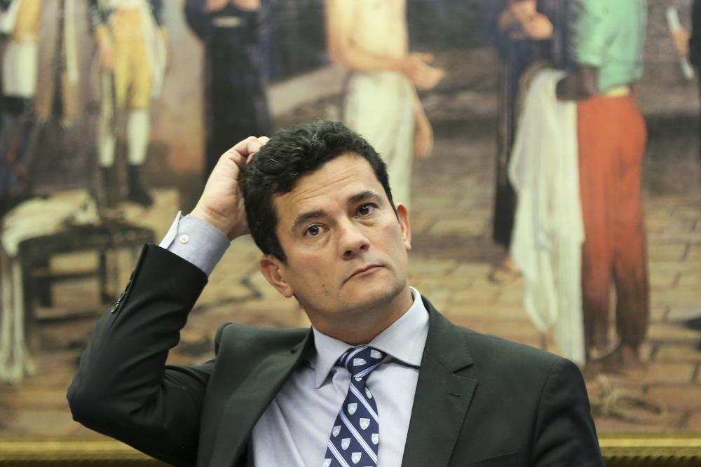 Foto: Marcelo Camargo | Agência Brasil