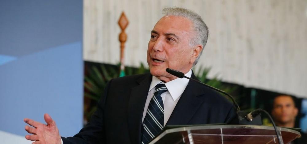Foto: Cesar Itiberê | PR